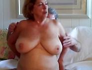 Video Omas - Porno Tanke (3)