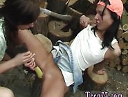 Thai Teen Petite Anal And Webyoung Teens Experiment With Lesbian