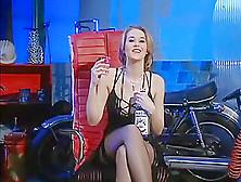 Exotic Pornstar Jane Darling In Incredible Big Tits,  Gaping Adul