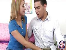 Грубое Жестокое Секс Порно Видео - Смотреть онлайн порно видео.