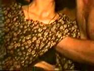 Amigo Fudendo Esposa - Maridão Filmando(Vídeo Anti