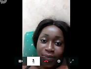Colombre Koussi Ivoirienne Se Lance Dans Le Porno