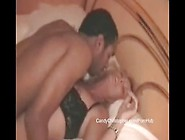 Cuckold Wife Fucked By A Black Gangster