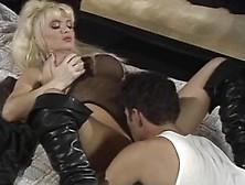 Horny Pornstar Taylor Wane In Hottest Cunnilingus,  Blonde Porn S