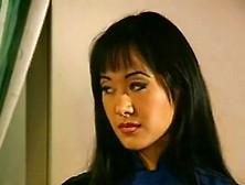 Bangkok Nights (1994)