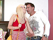 Naughty Porn Hot Chick Cherry Torn Gets Fucked Hardcore Doggysty