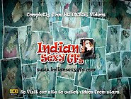 Mommy Got Boobs - Hardcore Milf Big Cock Sex - Www. Indiansexygfs