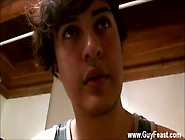 Twink Movie Hunter Tyler Is A Supreme Friend To Have