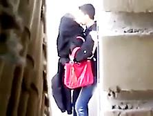 Hyderabad Muslim Girl Outdoor Sex Mms Scandal Leaked