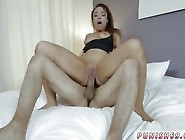 Extreme Rough Anal Pain Xxx Switching Things Up
