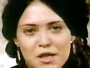 Sensational Janine - Josefine Patricia Rhomberg 1970