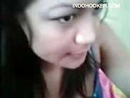 Indo Striptease - Cantik Ke Pengen