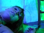 Snuff On Vimeo. Mp4