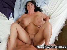 stora vackra bröst swedish porn tube
