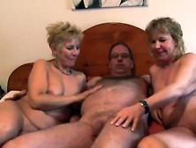 Oldies Privat - Meine Frauen