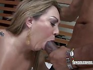 Latina Milf Alessandra Maia From Sexdatemilf. Com Takes A Dick In