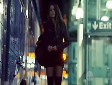 Tatiana Maslan In Orphan Black