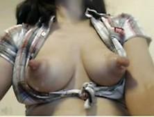 Nasty Nipples