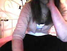 Sofie Skype Capture