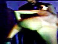 A Danadinha Do Baile Funk Jc(Mulher Sem Noção E Se
