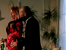 Blonde Milf Antonella Del Lago Gives Head And Gets Her Snatch Sl