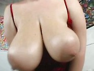 Large Breasted Blonde Honey Tiffany Roughly Pounded