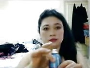 Juliet Delrosario Pornstar Hard Ass Fucking 11 Inches