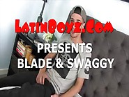 Blade E Wwaggy Latin Boyz - Www. Hotmenboys. Net