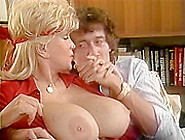 Loved Pornostar john holmes girls