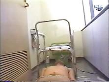 Human Toilet Japanese Shit Eating