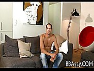 Free Homosexual Porn Fotos