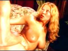 image Elena torrisi blonde loves cock italian troia gran figa che inculerei volentieri takes hard cock in