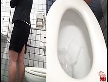 Ff016 - Western Toilet 002 (Diarrhea)
