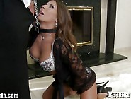 Peternorth Fucking Big Titty Madison Ivy