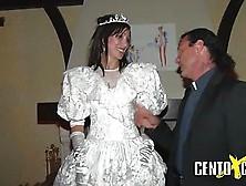 Di Giorno Sposa Di Notte Scrofa