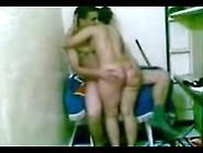 Sexe Algerien