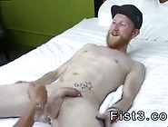 Black Hard Cut Cocks Movies And Small Boy Teen Gay Sex First Tim