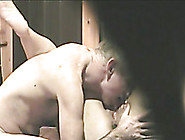 My Chubby Bbw Wife Gets Her Loose Twat Fucked And Fingered
