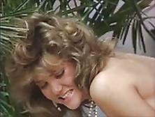 Frankie Leigh,  Megan Leigh,  Joey Silvera,  Mike Horner