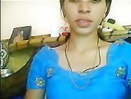 Dost Ki Biwi K Sath Skype Me Sexy Chat Ki
