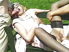 video fdff deutsch german pussy pump webcam show