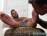 Gay Big Cock And Sexy Feet Galleries Young Black Foot Ball Men W