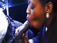 Euro Black Sex -Kathy