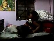Desi Bhabhi Nude At Home Hot Leaked Scandal