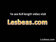 Blue And Ariel Kissing And Pussy Licking Porna Video 1 By Lesbea