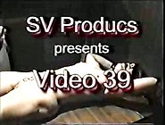 Xtremepain - Svp 39 Slave Kirsten & Mistress Biggi Part 3