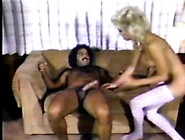 Stacked Blonde Patti Petite Has Ron Jeremy Fulfilling Her Anal D