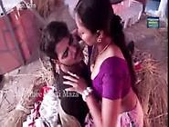 Desi Sexy Housewife Hot Romance With Devar