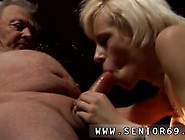 Tia Sweets Blowjob Bruce Has Been Married For 35 Years And Now H