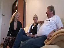 German sex coach ms p jbr 10